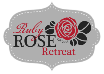 Ruby Rose Retreat